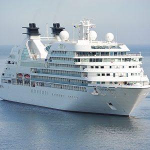 reservas viajes cruceros